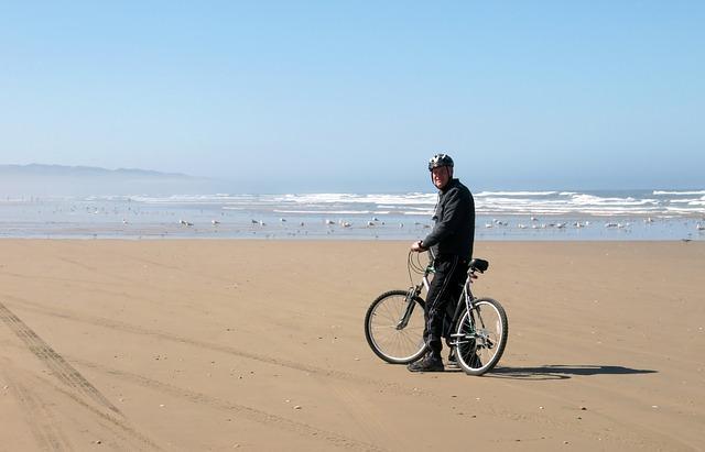 השכרת אופניים בטנריף
