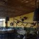 מסעדה ביתית טנריף