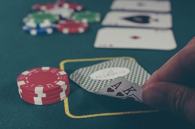 הימורים בטנריף